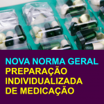 OF – Nova Norma Geral sobre PIM